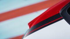 Nuova Citroën C3 2017: primo incontro - Immagine: 37
