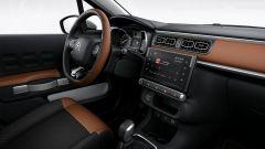 Nuova Citroën C3 2017: primo incontro - Immagine: 42
