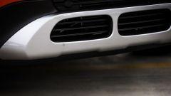 Come scegliere il Suv ultracompatto? #6 PERSONALIZZAZIONE    Con Citroen C3 Aircross  - Immagine: 10