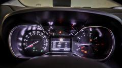 Come scegliere il Suv ultracompatto? #7 COMFORT | Con Citroen C3 Aircross  - Immagine: 10