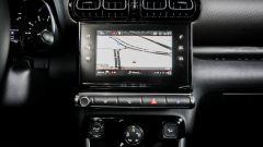 Come scegliere il Suv ultracompatto? #7 COMFORT | Con Citroen C3 Aircross  - Immagine: 12