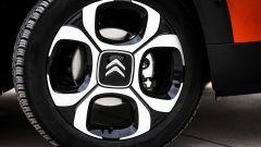 Come scegliere il Suv ultracompatto? #7 COMFORT | Con Citroen C3 Aircross  - Immagine: 22