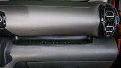 Come scegliere il Suv ultracompatto? #1 ABITABILITA'   Con Citroen C3 Aircross  - Immagine: 16