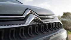 Citroen C3 Aircross, è ora di restyling. Le novità 2021 [VIDEO] - Immagine: 7