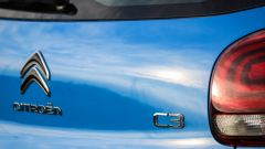 Nuova Citroen C3: la prova della 1.2 110 cv Puretech EAT6 - Immagine: 22