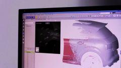 Nuova Citroen C3: la video anteprima - Immagine: 3