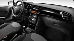 Nuova Citroen C3 vs Citroen C3 fine serie - Immagine: 10
