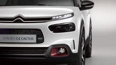 Nuova Citroen C4 Cactus 2018: molto più di un restyling  - Immagine: 4