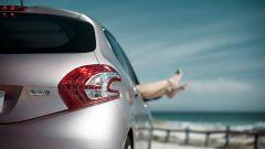 Nuova collezione lifestyle Peugeot