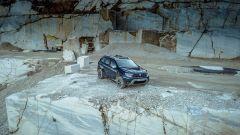 Nuova Dacia Duster 2018: foto, video e caratteristiche - Immagine: 27