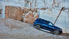 Nuova Dacia Duster 2018: foto, video e caratteristiche - Immagine: 28