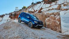 Nuova Dacia Duster 2018: foto, video e caratteristiche - Immagine: 29
