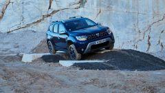 Nuova Dacia Duster 2018: foto, video e caratteristiche - Immagine: 31