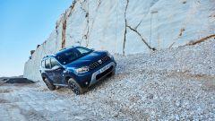 Nuova Dacia Duster 2018: foto, video e caratteristiche - Immagine: 34