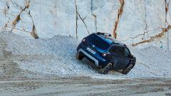 Nuova Dacia Duster 2018: foto, video e caratteristiche - Immagine: 35