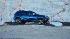 Nuova Dacia Duster 2018: foto, video e caratteristiche - Immagine: 36