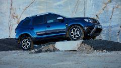 Nuova Dacia Duster 2018: foto, video e caratteristiche - Immagine: 37