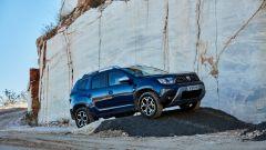 Nuova Dacia Duster 2018: foto, video e caratteristiche - Immagine: 38