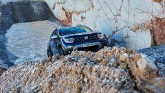 Nuova Dacia Duster 2018: foto, video e caratteristiche - Immagine: 2