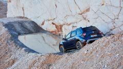 Nuova Dacia Duster 2018: foto, video e caratteristiche - Immagine: 40