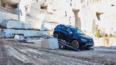 Nuova Dacia Duster 2018: foto, video e caratteristiche - Immagine: 43