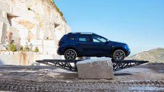 Nuova Dacia Duster 2018: foto, video e caratteristiche - Immagine: 42