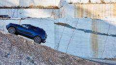Nuova Dacia Duster 2018: foto, video e caratteristiche - Immagine: 45