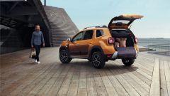 Nuova Dacia Duster 2018: foto, video e caratteristiche - Immagine: 61