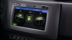 Nuova Dacia Duster 2018: foto, video e caratteristiche - Immagine: 65