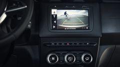 Nuova Dacia Duster 2018: foto, video e caratteristiche - Immagine: 66