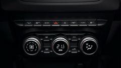 Nuova Dacia Duster 2018: foto, video e caratteristiche - Immagine: 67