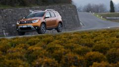 Nuova Dacia Duster 2018: la prova su strada (e fuori) - Immagine: 6
