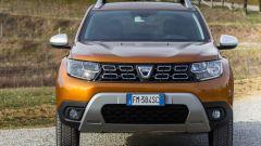 Nuova Dacia Duster 2018: la prova su strada (e fuori) - Immagine: 7