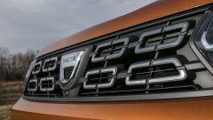 Nuova Dacia Duster 2018: la prova su strada (e fuori) - Immagine: 12