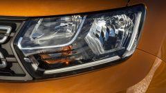 Nuova Dacia Duster 2018: la prova su strada (e fuori) - Immagine: 13