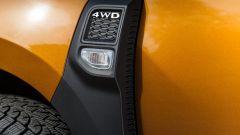 Nuova Dacia Duster 2018: la prova su strada (e fuori) - Immagine: 14