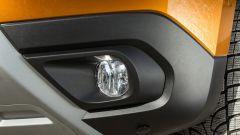 Nuova Dacia Duster 2018: la prova su strada (e fuori) - Immagine: 15