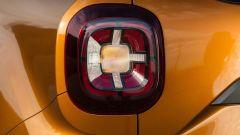 Nuova Dacia Duster 2018: la prova su strada (e fuori) - Immagine: 17