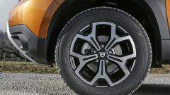 Nuova Dacia Duster 2018: la prova su strada (e fuori) - Immagine: 18