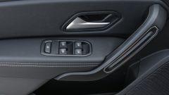 Nuova Dacia Duster 2018: la prova su strada (e fuori) - Immagine: 20