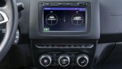 Nuova Dacia Duster 2018: la prova su strada (e fuori) - Immagine: 21
