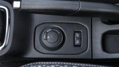 Nuova Dacia Duster 2018: la prova su strada (e fuori) - Immagine: 22