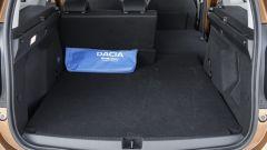 Nuova Dacia Duster 2018: la prova su strada (e fuori) - Immagine: 28