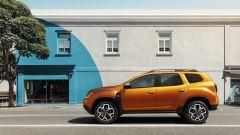 Nuova Dacia Duster, arriverà nel 2018: ecco cosa sappiamo già - Immagine: 5