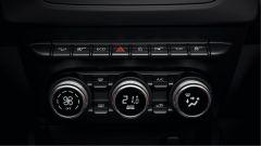 Nuova Dacia Duster, arriverà nel 2018: ecco cosa sappiamo già - Immagine: 6