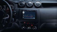 Nuova Dacia Duster Black Collector: solo 500 unità - Immagine: 6
