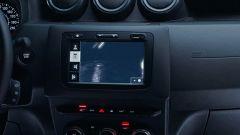 Nuova Dacia Duster Black Collector: solo 500 unità - Immagine: 7