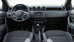 Nuova Dacia Duster GPL, eccola in concessionaria. I prezzi - Immagine: 6