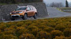 Nuova Dacia Duster GPL, eccola in concessionaria. I prezzi - Immagine: 5