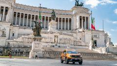 Nuova Dacia Duster TCe 100 ECO-G, consumi inferiori del 20% rispetto a precedente Duster GPL